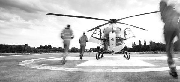Prevsitar_1067x487_helikopter