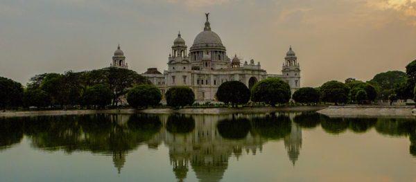 West Bengal implements digital crisis tool